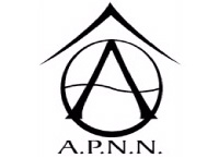 This image has an empty alt attribute; its file name is APNN-logo.jpg